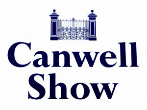 can_show